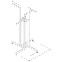1--CL-3-(4-Way-Clothing-Rack)