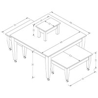 7--DIV-T4-(Set-of-4-Stained-Wood-Nesting-Tables)