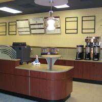 Memphis-Cafe-8