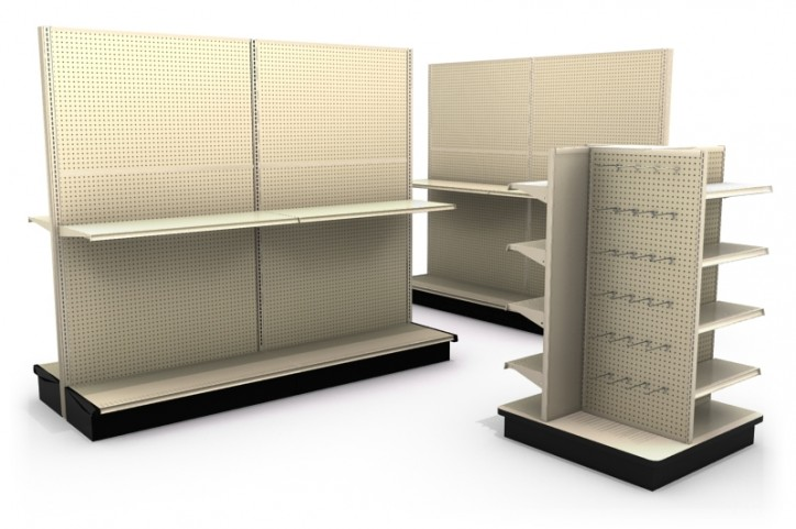 display-shelving-main